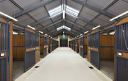 Training Yards Racing Yards Amp Stable Yards For Sale And